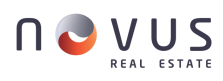 NOVUS Real Estate